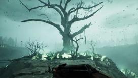 Chernobylite, Paradise Lost и другие отправляются в Epic Games Store