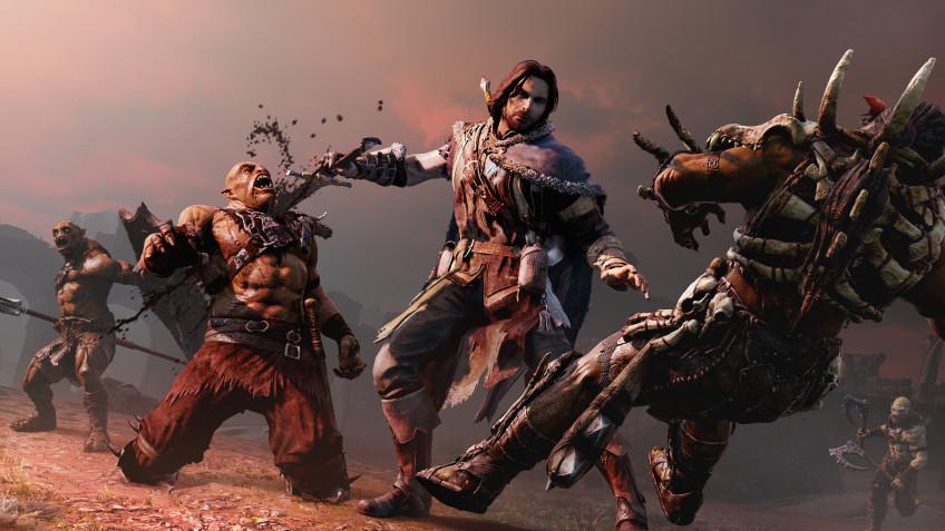 Ubisoft хотела подать в суд за копирование Assassin's Creed в Shadow of Mordor