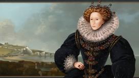 8 марта в Europa Universalis4 появятся сто великих женщин