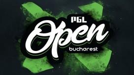 Mineski стала победителем PGL Open Bucharest