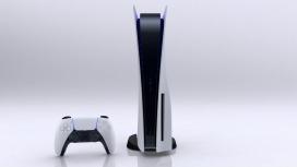 PS5 после почти трёхлетнего лидерства Switch стала самой популярной консолью в США