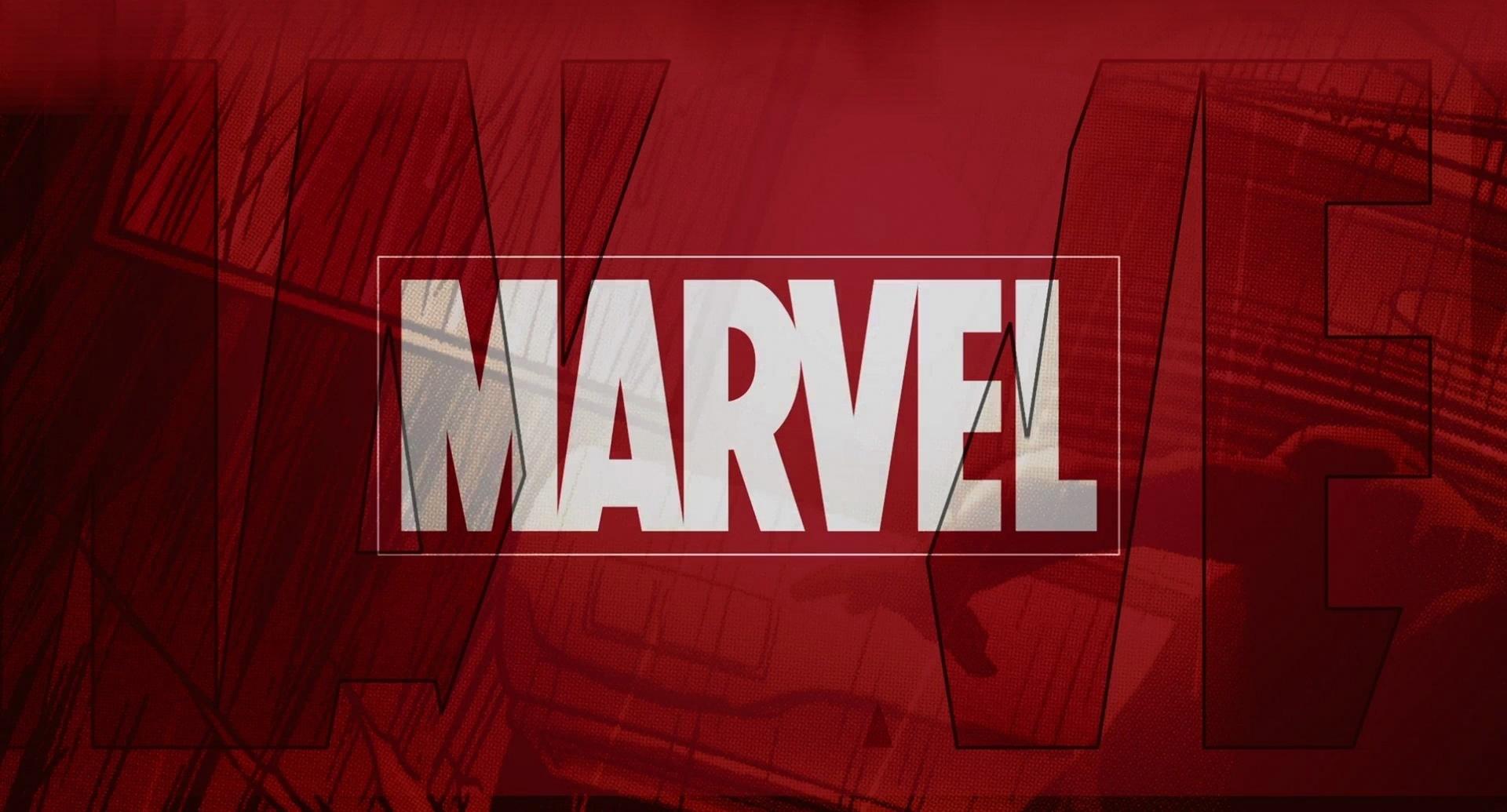 Disney объявил даты выхода фильмов Marvel на 2022 и 2023 годы