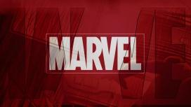 Disney объявил даты фильмов Marvel на 2022 и 2023 годы