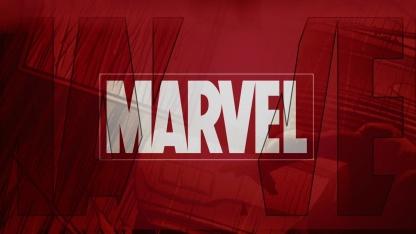 Disney объявил даты фильмов Marvel на 2022 и 2023 года