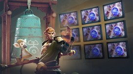 Valve разрешила неофициальные стримы своих турниров
