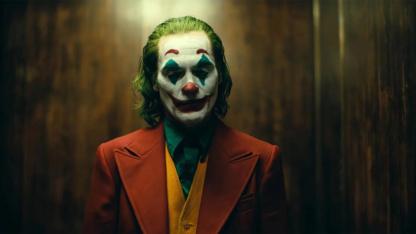 Хоакин Феникс не уверен в судьбе сиквела «Джокера»