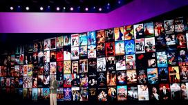 Запуск HBO Max не впечатлил аналитиков и озадачил пользователей