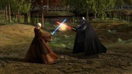 Стратегия Star Wars: Empire at War получила свежий патч спустя15 лет после выхода