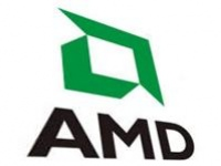 AMD представила недорогой чипсет