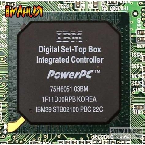 4 ГГц для серийного процессора