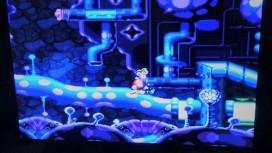 Отмененную версию Rayman для SNES обнаружили спустя почти двадцать пять лет