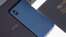 Представлен первый 5G-смартфон на Snapdragon 855
