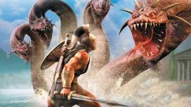 Titan Quest, Kingdom Come, FIFA: в PS Store стартовала очередная распродажа