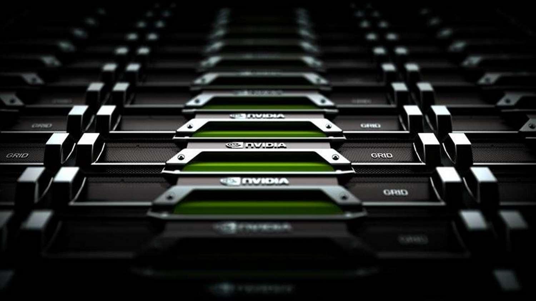Утечка указывает, что NVIDIA разрабатывает некую карту RTX Tesla