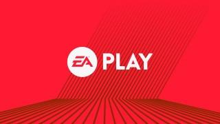 Electronic Arts не будет проводить пресс-конференцию на Е3 2019