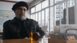 Автор «Великого» с Джонни Деппом обвинил MGM в попытке «похоронить» фильм