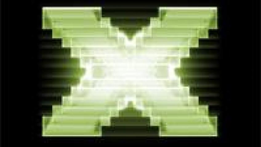 DirectX 11 стандартизирует GPGPU