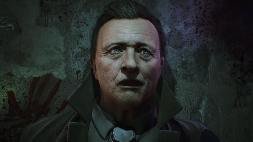 Анонсирована Observer System Redux — ремейк оригинала для PlayStation5 и Xbox Series X