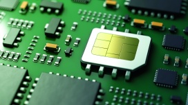 В России подготовят концепцию внедрения технологии eSIM