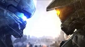 У Halo 5: Guardians есть все шансы выйти на PC
