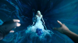 Final Fantasy станет телесериалом Sony Pictures