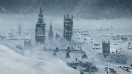 Во Frostpunk появятся бесконечный режим и добавочная сложность