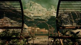 Авторы Nemezis: Mysterious Journey III: «Ретро — сильная ниша, но всё же ниша»