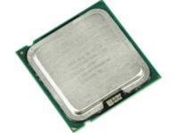 Intel переводит Pentium на45 нм