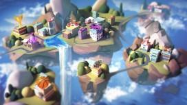 Создатель The Sims работает над мобильной игрой Proxi