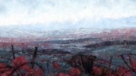 Игра 11-11: Memories Retold расскажет о Первой мировой