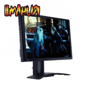 Компьютерный HD-красавец