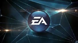 Electronic Arts объединила BioWare Montreal и Motive в одну студию