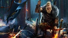 Тестирование Black Desert на PS4 пройдёт незадолго до релиза — с9 по13 августа