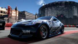 На Need for Speed можно сэкономить!