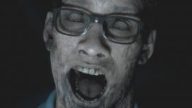 В дебютную неделю Man of Medan стала лидером продаж в странах EMEAA, обойдя Control