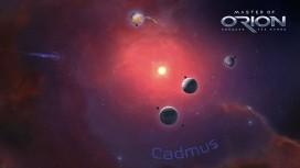 Стратегия Master of Orion покинет «ранний доступ» в конце августа