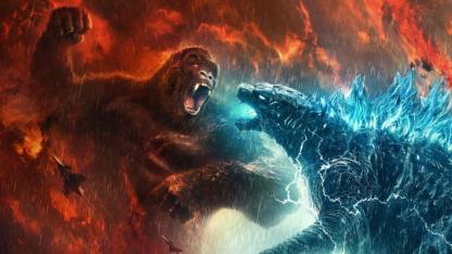 Warner Bros. собирается выпустить около 10 фильмов на HBO Max в 2022 году