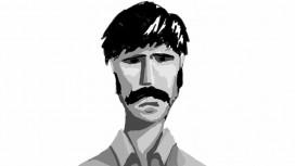 Игра бывшего сотрудника LucasArts участвует в программе Steam Greenlight