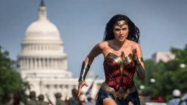 Кинотеатры в Европе и США продолжают закрывать — но есть исключения