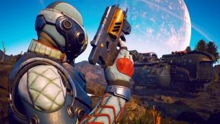 The Outer Worlds, Stellaris и другие новинки Xbox Game Pass для РС в октябре
