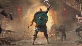 Дополнение «Осада Парижа» для Assassin's Creed Valhalla выйдет12 августа — детали