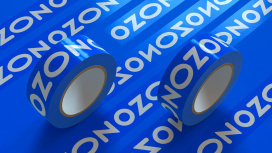 СМИ: Ozon хочет создать свой онлайн-кинотеатр