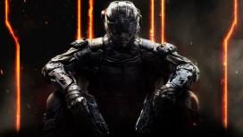 Анонсировано второе дополнение для Call of Duty: Black Ops3 (обновлено)