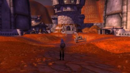 World of Warcraft Classic сумели запустить досрочно