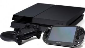 PlayStation4 и Vita доберутся до Китая в январе