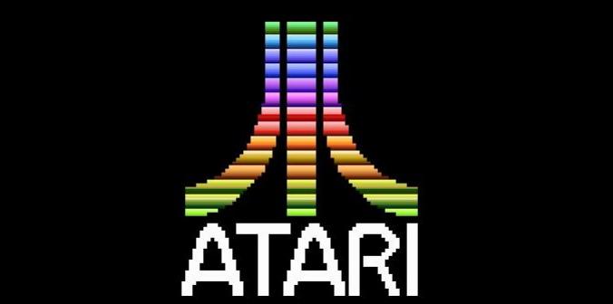 По мотивам классических игр Atari собираются снять кино