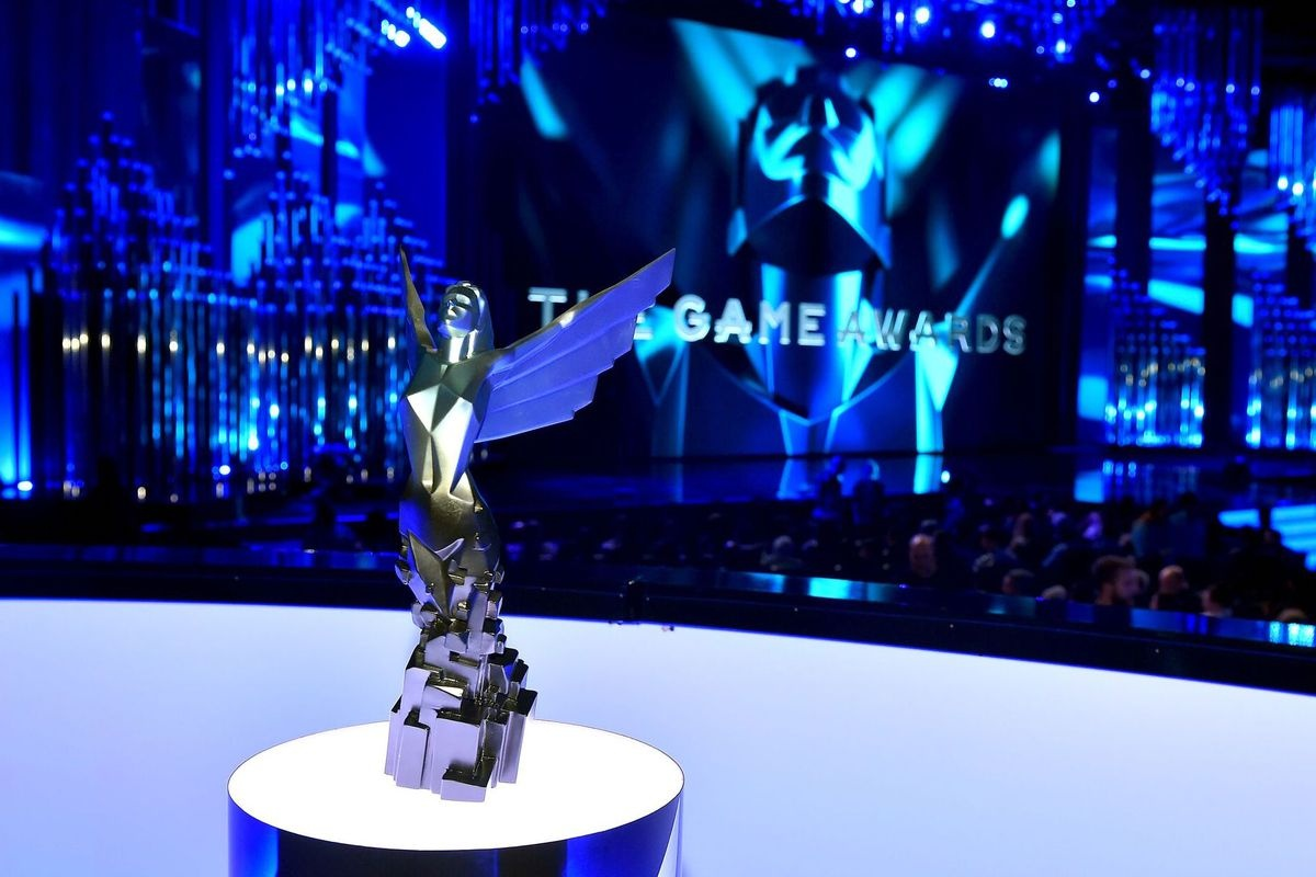 На The Game Awards 2019 покажут Ori and the Will of The Wisps и Gears Tactics
