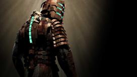 Eurogamer намекает на скорый анонс новой Dead Space