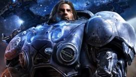 StarCraft2 можно купить раньше срока