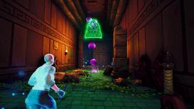 Асинхронная игра Phantom Abyss вышла в ранний доступ Steam